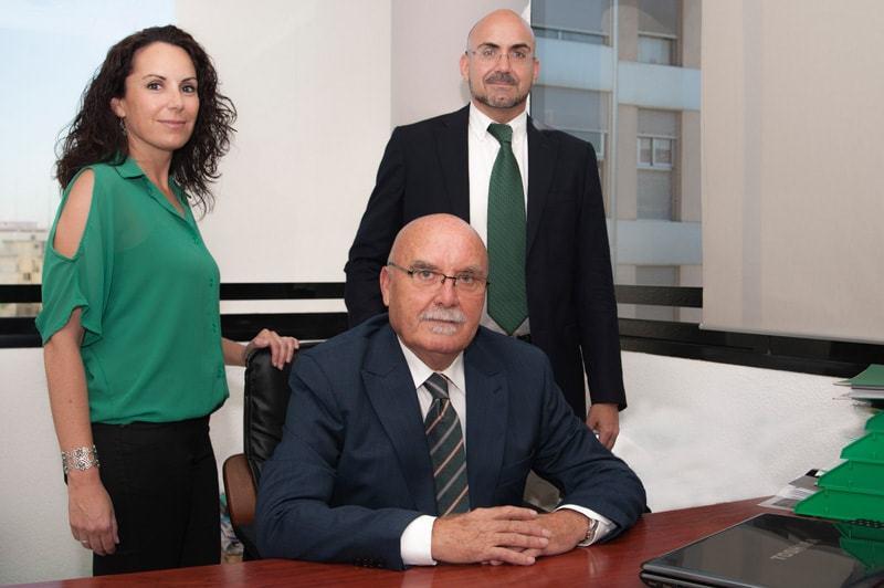 cival-consulting-equipo