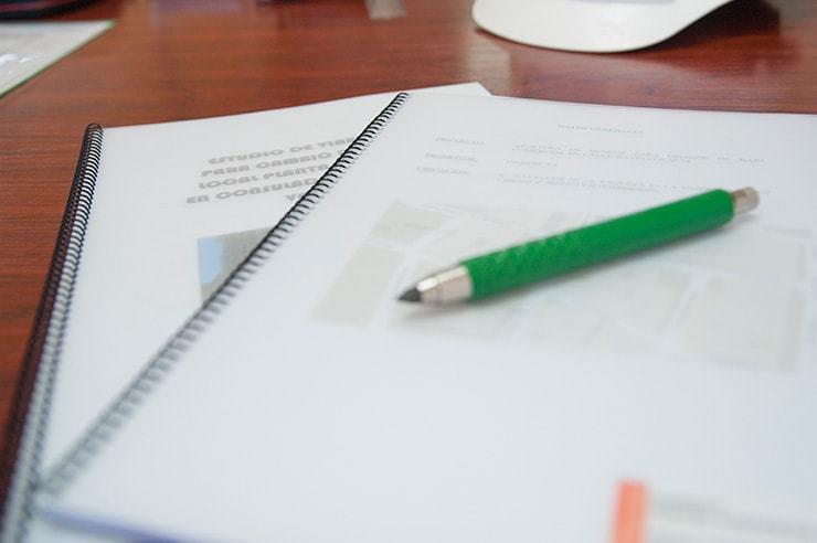 cival-informes-estudios